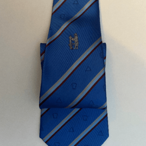 Mark – RAM Tie