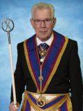Provincial Deputy Grand D.C.