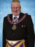 Deputy Provincial Grand Master